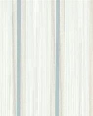 cavendish_stripe_-_brush_blue